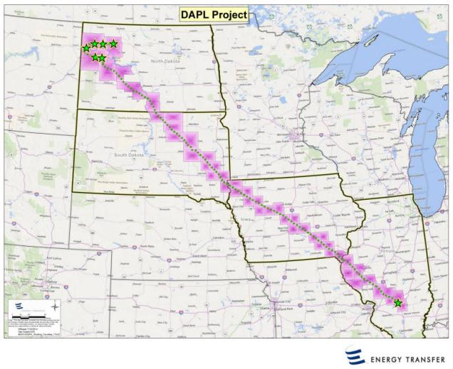 pipeline-full-map